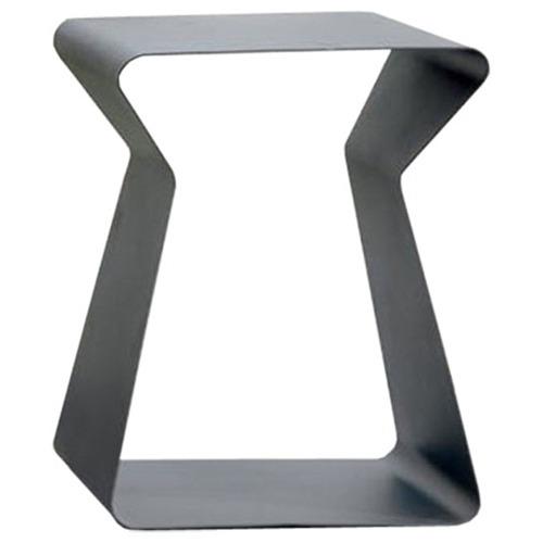 kito-side-table_f