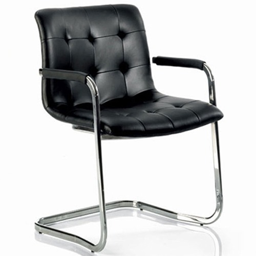 kuga-cantilever-chair_01