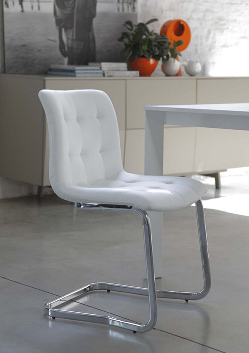 kuga-cantilever-chair_02