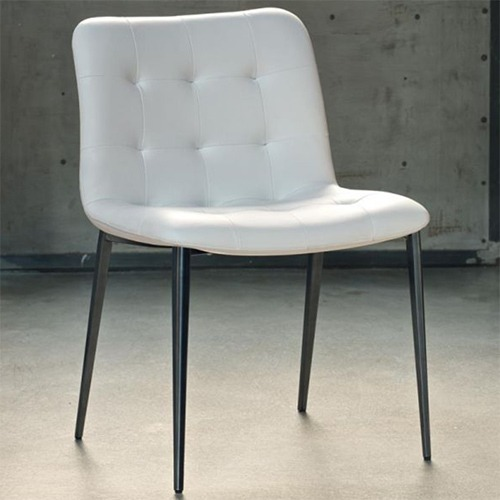kuga-chair_01