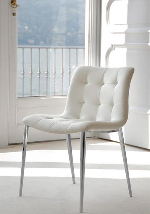 kuga-chair_03