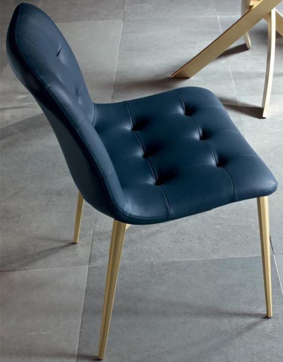kuga-chair_04