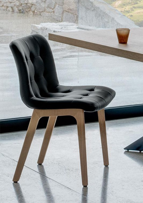kuga-chair_07