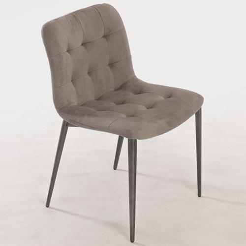 kuga-chair_f