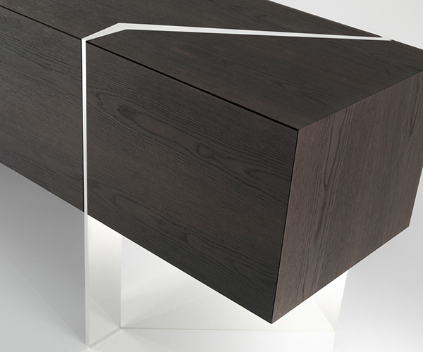 lama-cabinet_02