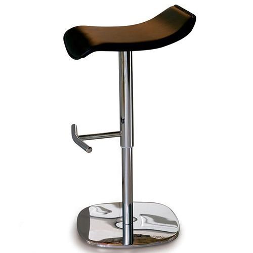 lez-stool_01