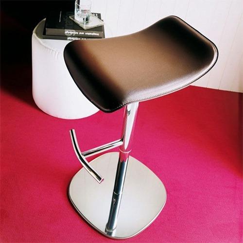lez-stool_04