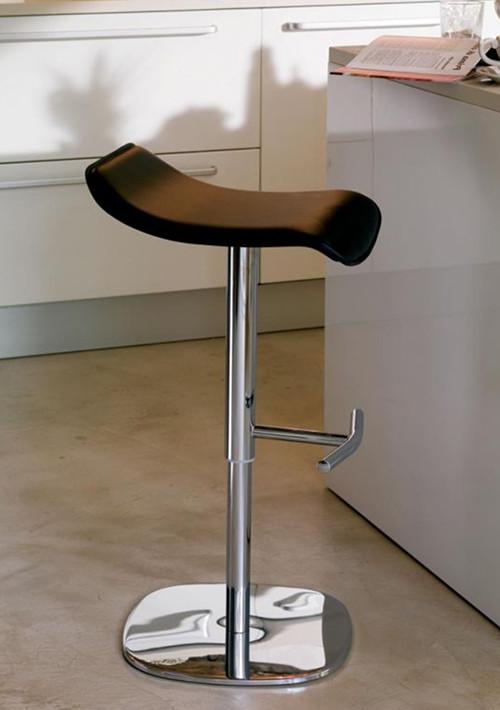 lez-stool_05