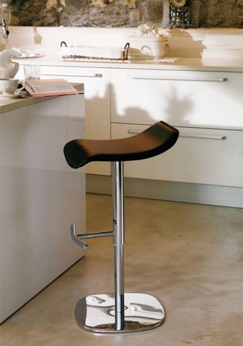 lez-stool_06