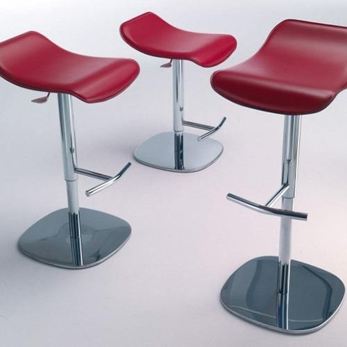 lez-stool_07