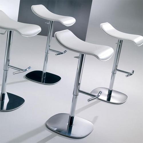 lez-stool_08