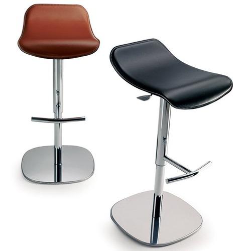 lez-stool_f