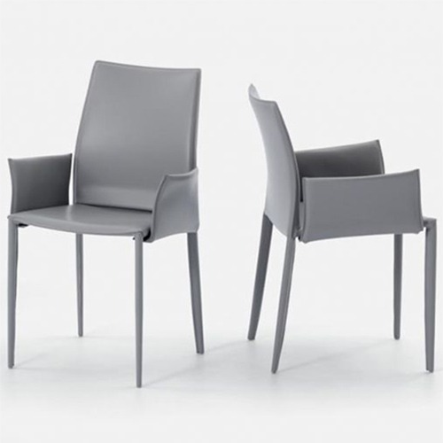 linda-chair_01