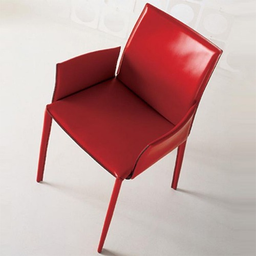 linda-chair_05