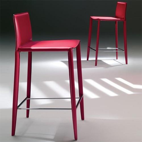 linda-stool_07
