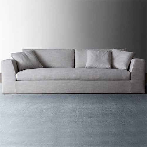 louis-sofa-bed_f