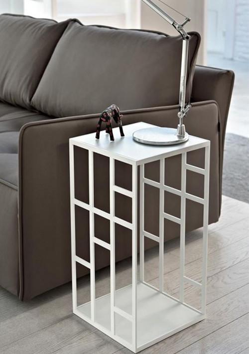manhattan-side-table_03
