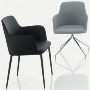 margot-chair-with-arms_f