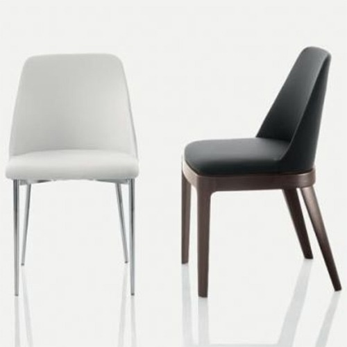 margot-chair_f
