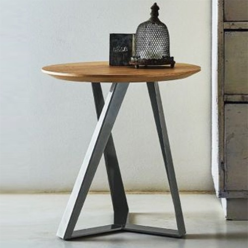 millennium-coffee-side-table_01