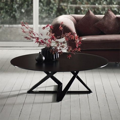 millennium-coffee-side-table_03