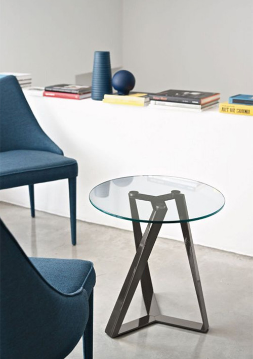 millennium-coffee-side-table_04