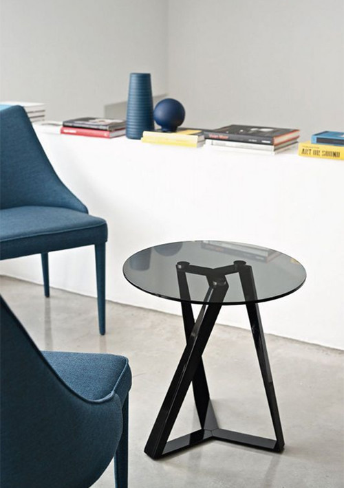 millennium-coffee-side-table_05