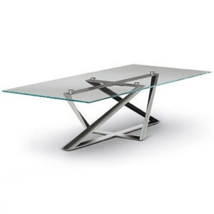 millennium-coffee-side-table_f