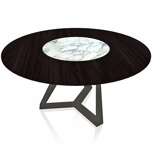 millennium-round-table_01