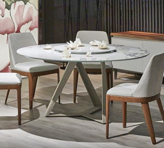 millennium-round-table_01