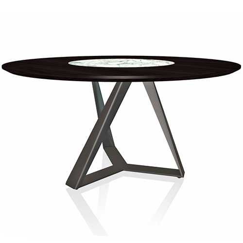 millennium-round-table_f