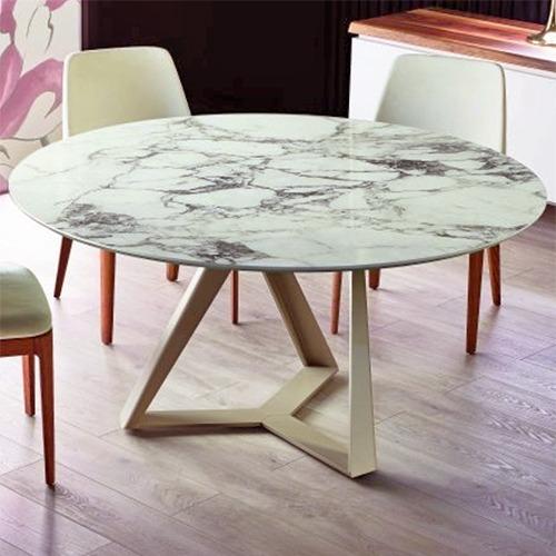 millennium-round-table_f