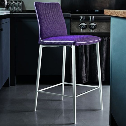 nata-stool_02