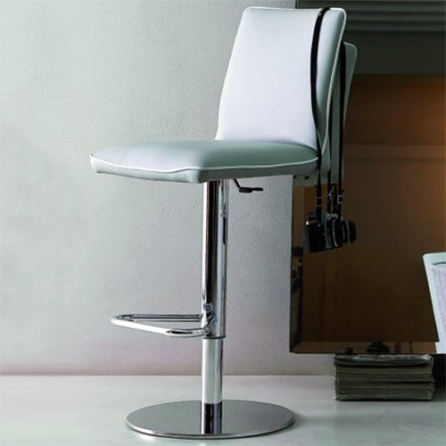 nata-swivel-stool_01