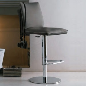 nata-swivel-stool_f
