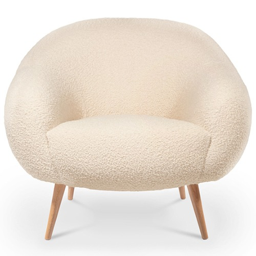 niemeyer-armchair-wool_02