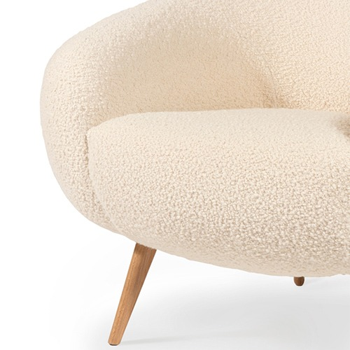 niemeyer-armchair-wool_03