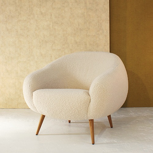 niemeyer-armchair-wool_04