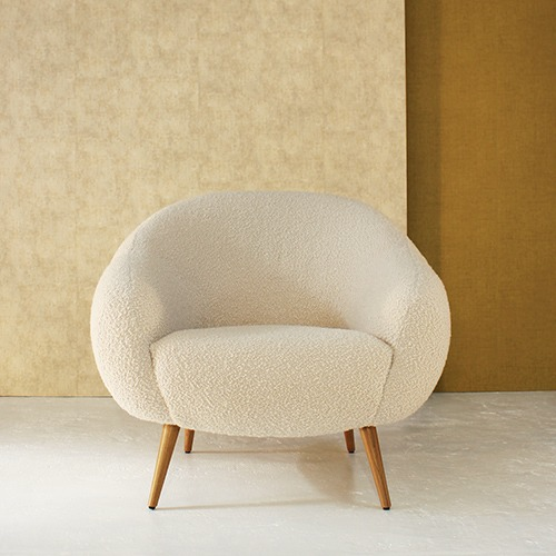 niemeyer-armchair-wool_05