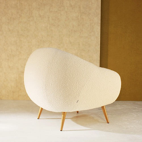 niemeyer-armchair-wool_06