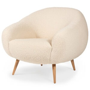 niemeyer-armchair-wool_f