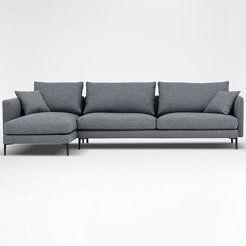 note-sofa_01