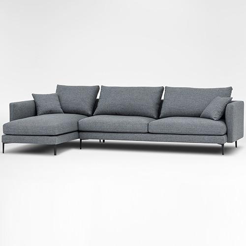 note-sofa_02