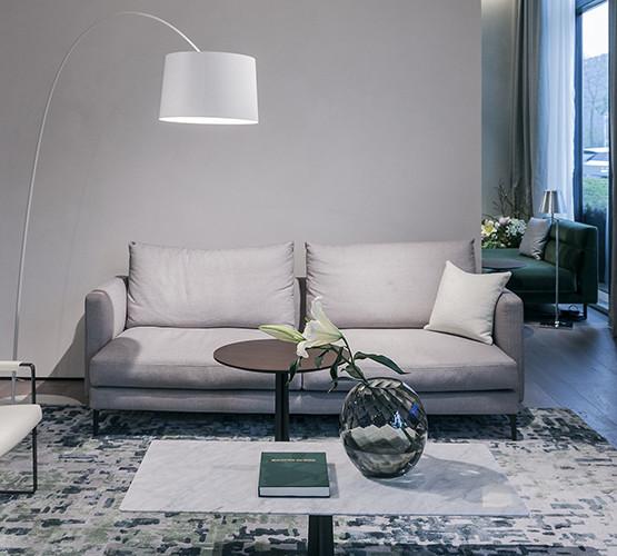 note-sofa_03