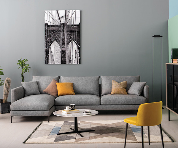 note-sofa_06