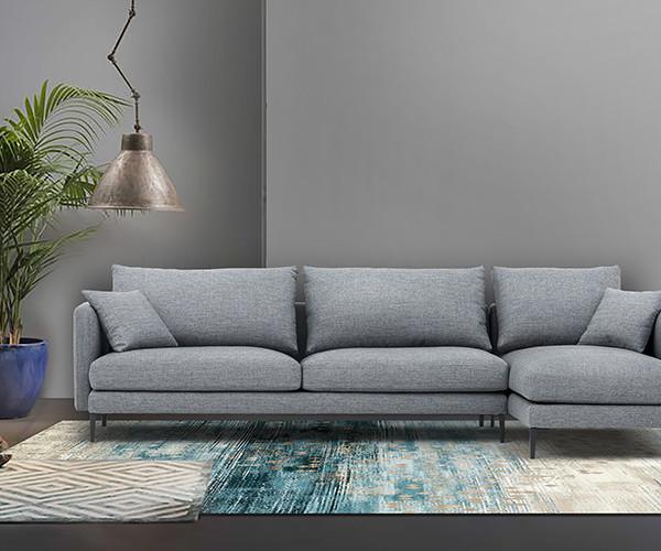 note-sofa_07