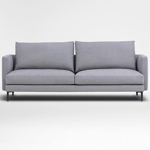 note-sofa_f
