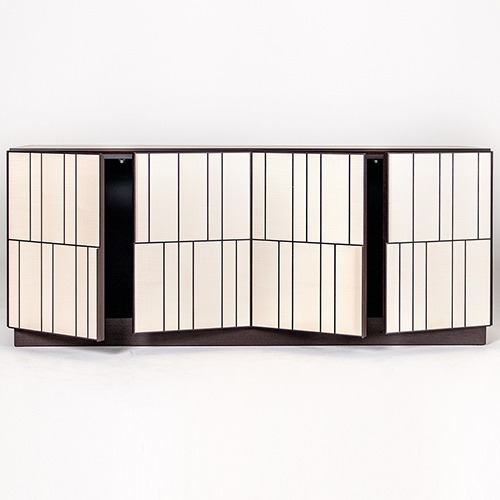 omamond-sideboard_01