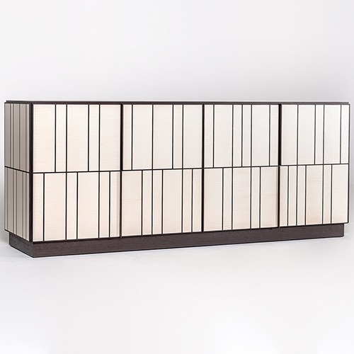omamond-sideboard_02