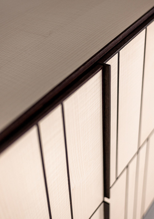 omamond-sideboard_03